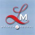 Logo Málaga Laboral
