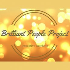 Brilliant People Project