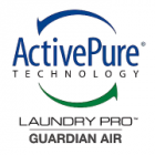 logo-active-pure
