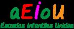 Logo Escuelas Infantiles Unidas